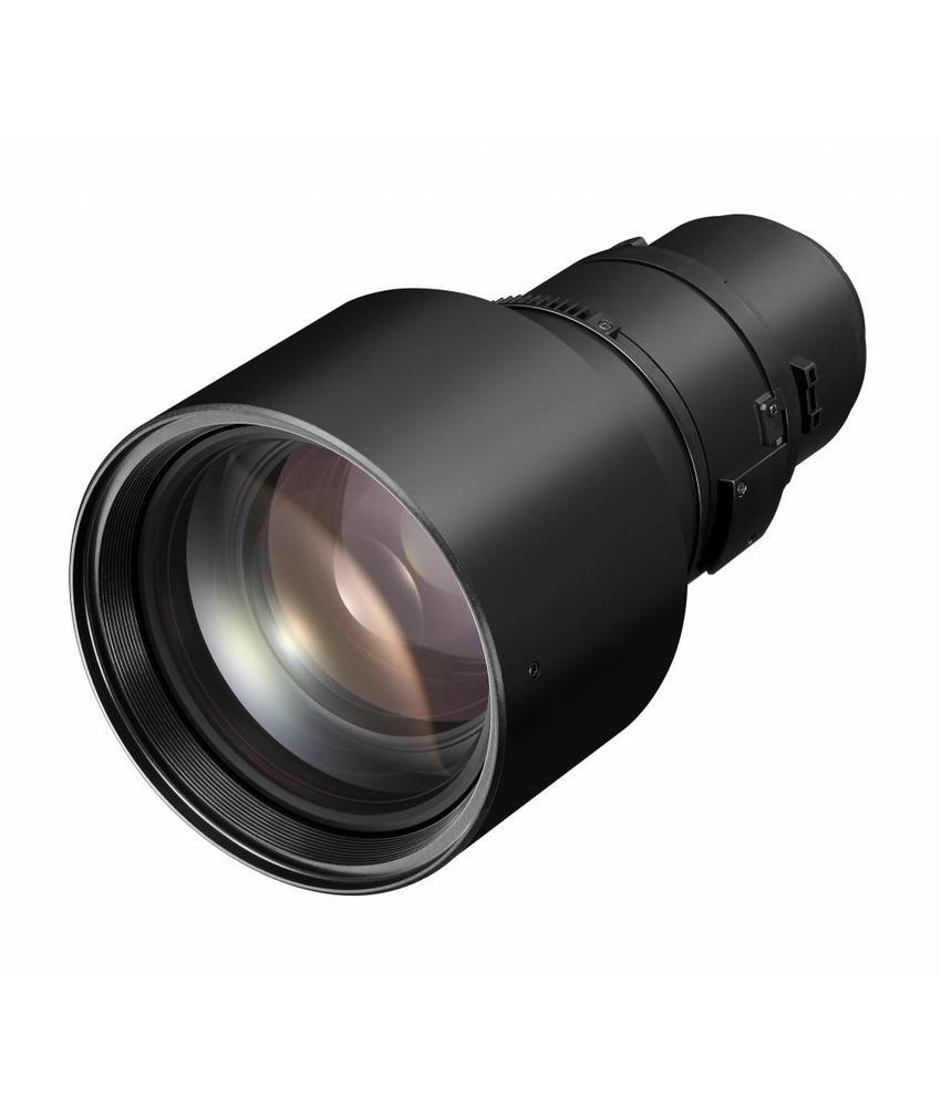 Panasonic ET-ELT30 zoomlens