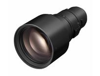 Panasonic ET-ELT31 zoomlens