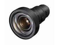 Panasonic ET-ELW30 zoomlens