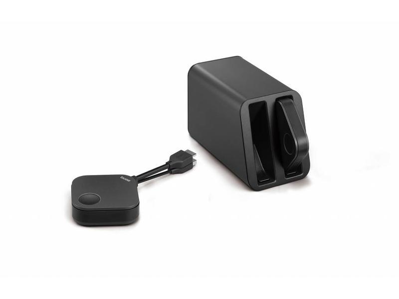 BenQ BenQ Instashow Buttons HDMI