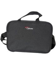 Optoma Optoma Carry bag M