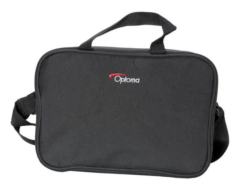 Optoma Optoma SP.8EF08GC01 Carry bag M