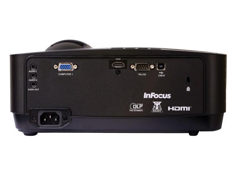 Infocus Infocus SP1080 beamer