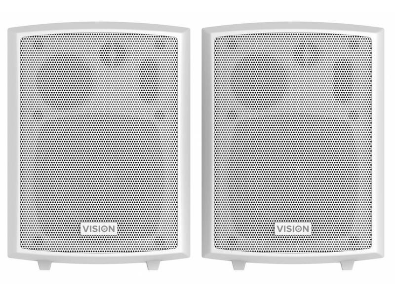 Vision Vision SP-800P
