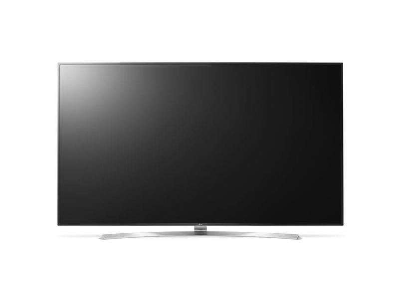 LG LG 75 inch Ultra HD Smart TV