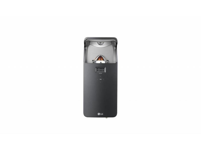 LG LG PF1000U beamer