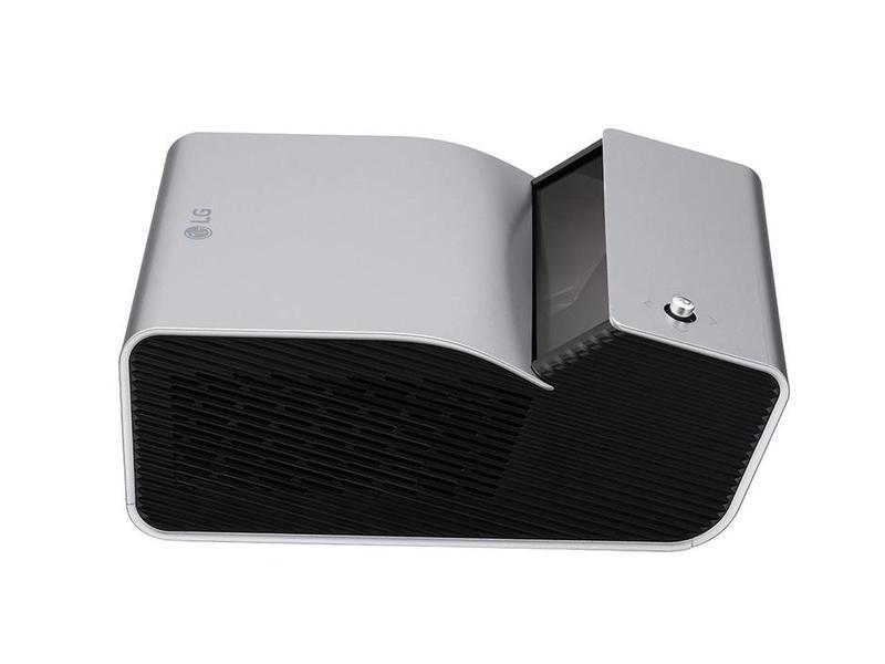 LG LG PH450UG