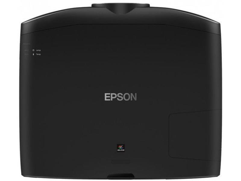 Epson Epson EH-TW9300 beamer