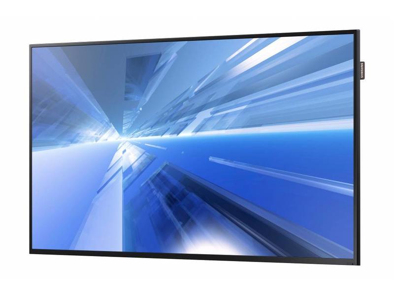 Samsung Samsung DB40E