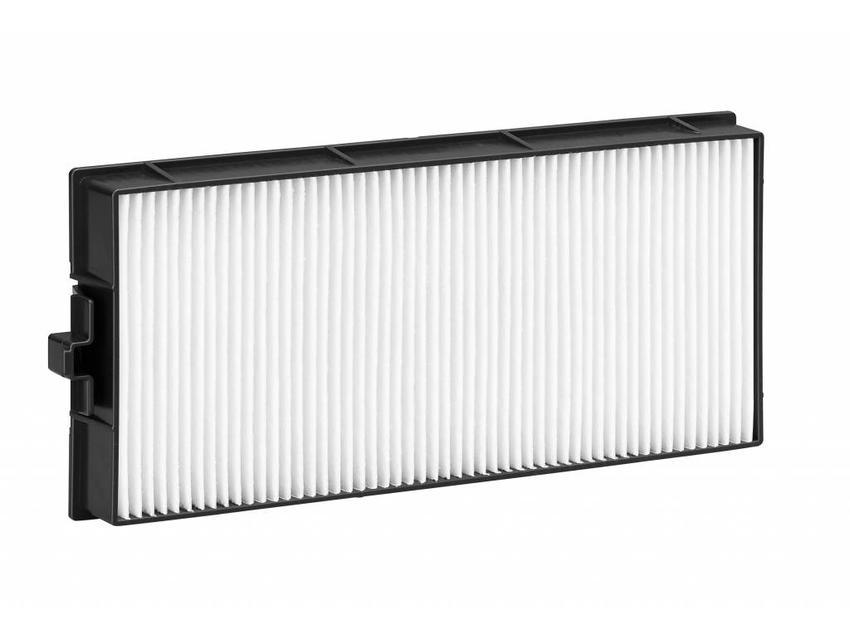 Panasonic ET-RFE300