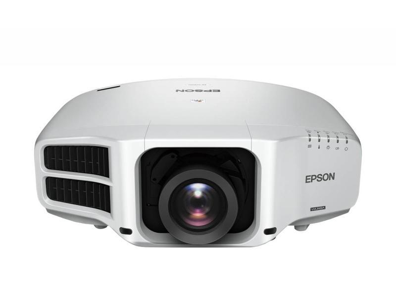 Epson Epson EB-G7900U