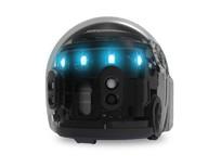Ozobot Evo Titanium Black