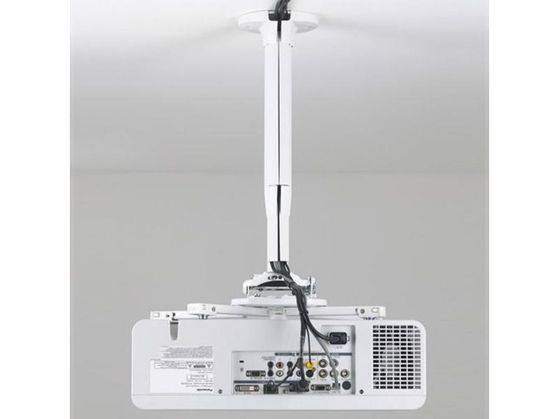 Chief Chief KITEC080135W 11,3 kg plafondbeugel