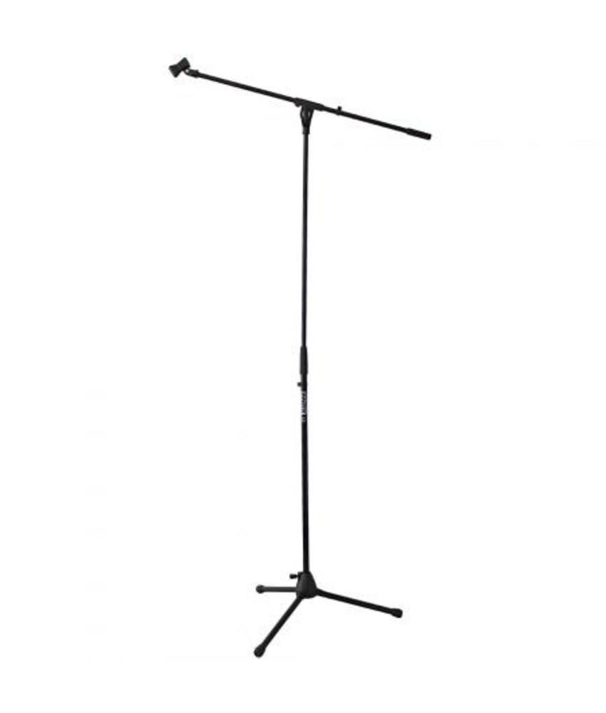 Microfoon standaard huren