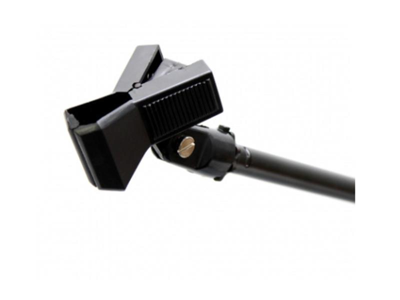 Innox Microfoon standaard huren