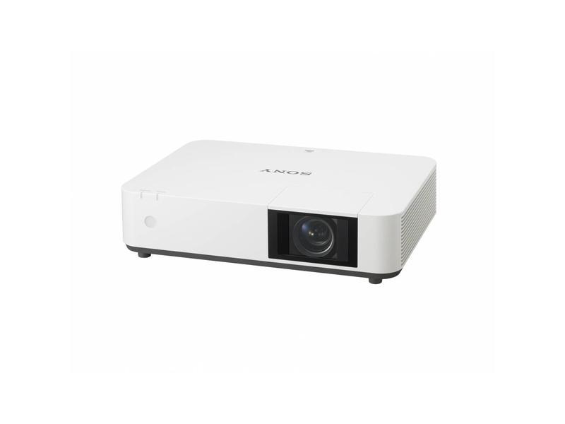 Sony Sony VPL-PHZ10 laser beamer