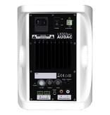 AUDAC Audac LX503MK2/W