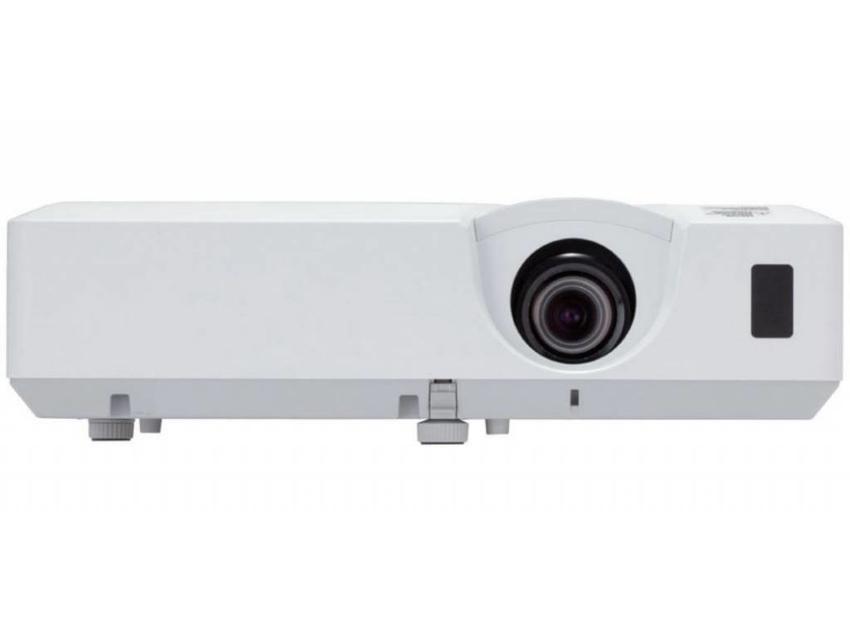 Hitachi CP-EW302N