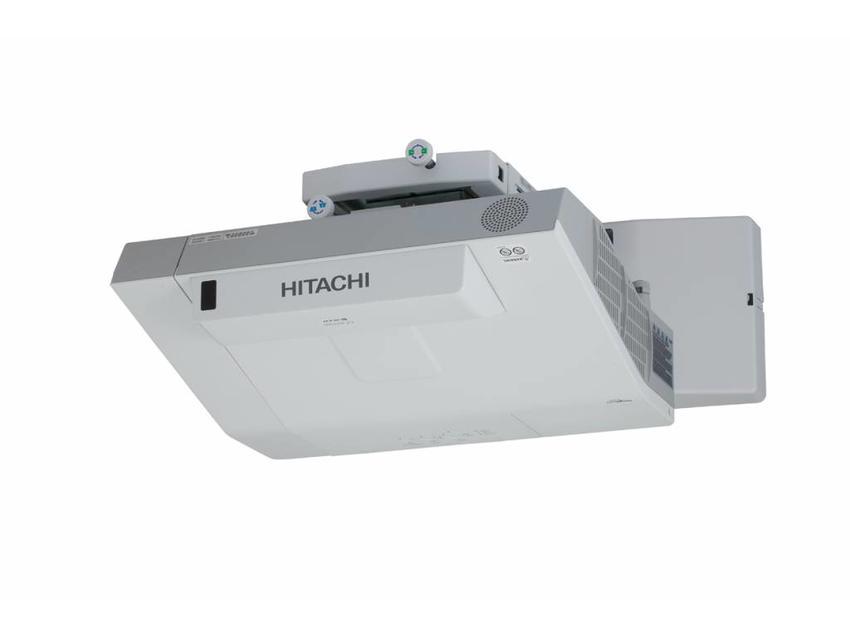 Hitachi CP-TW3005