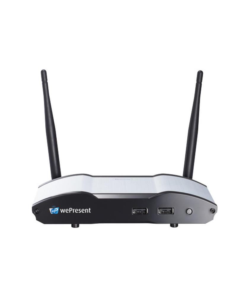wePresent WiPG-1600W