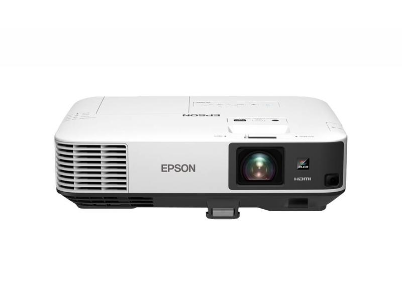 Epson Epson EB-2065