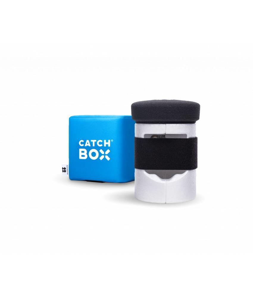 Catchbox Pro Module Blauw