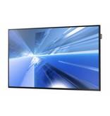 Samsung Samsung LH40DCEPLGC