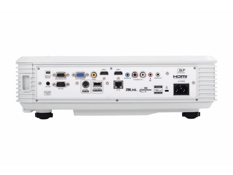 Optoma Optoma GT5000+ beamer
