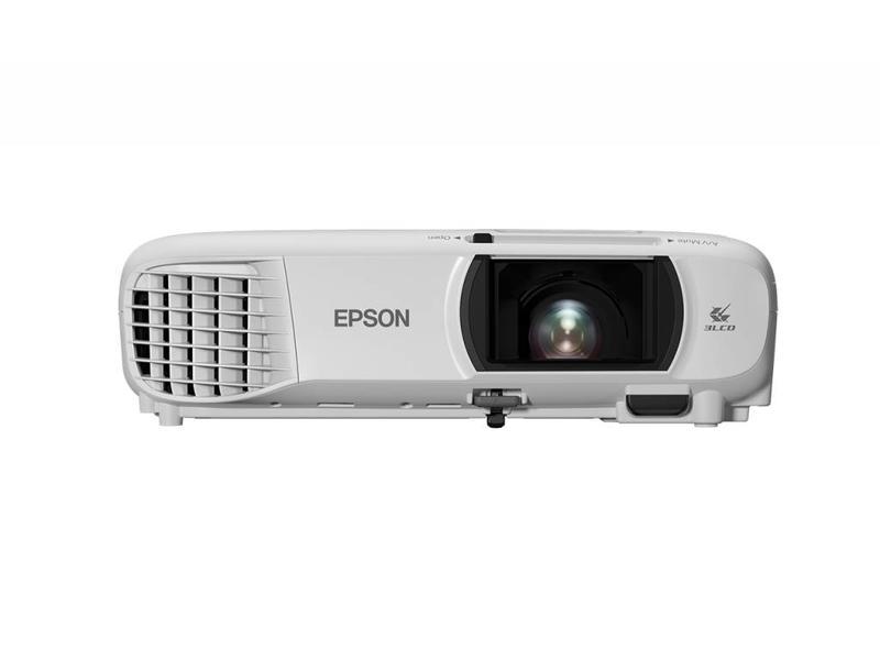 Epson Epson EH-TW610