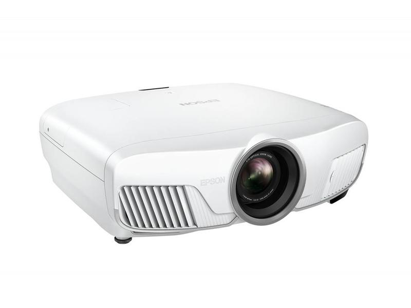 Epson Epson EH-TW9300W home cinema beamer