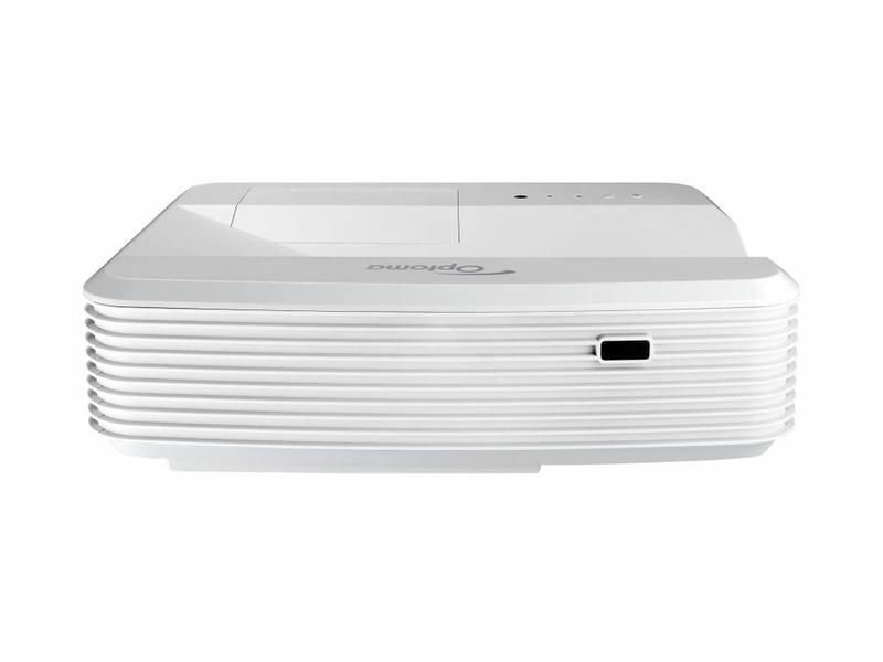 Optoma Optoma GT5500+ beamer