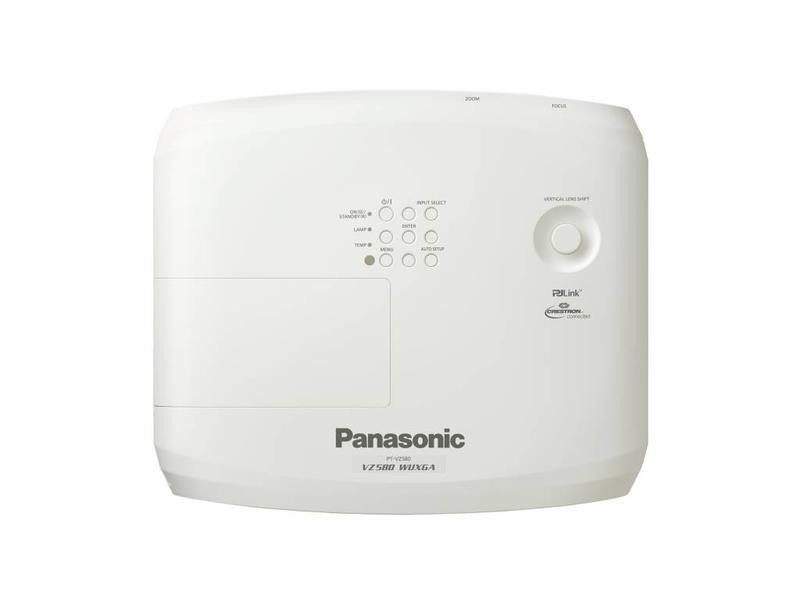 Panasonic Panasonic PT-VZ580EJ