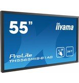 iiyama iiyama Prolite TH5565MIS-B1AG touchscreen