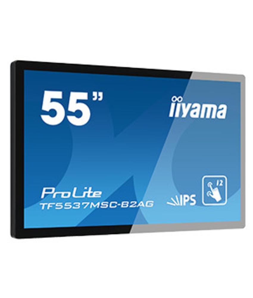 iiyama TF5537MSC-B2AG