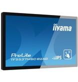 iiyama iiyama TF5537MSC-B2AG