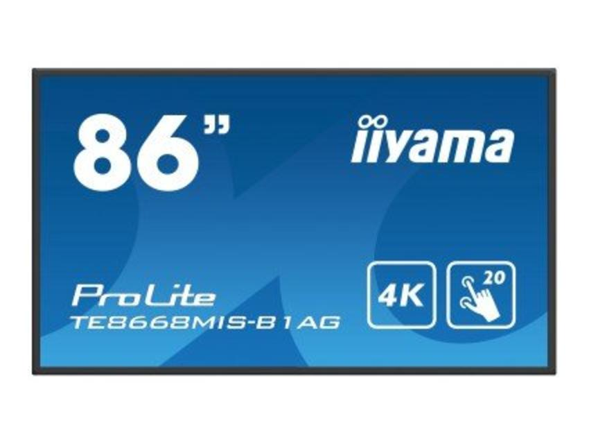 iiyama TE8603MIS-B1AG