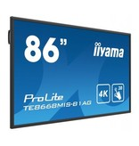 iiyama iiyama 4K touch display