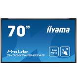 iiyama iiyama TH7067MIS-B2AG