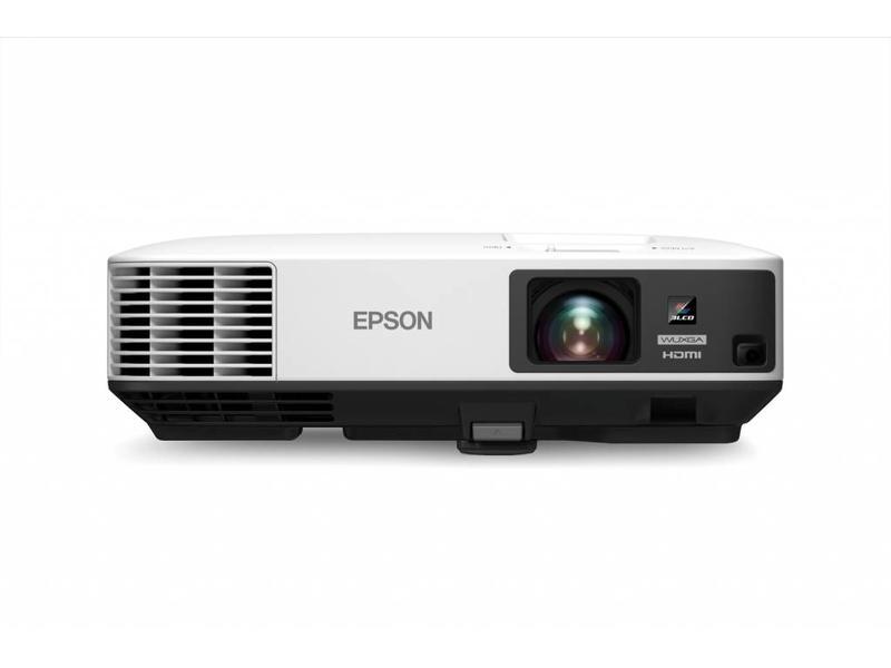 Epson Epson EB-2155W beamer