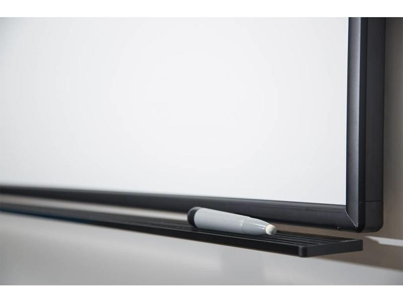 i3 Technologies i3Board 7705 T20 77 inch