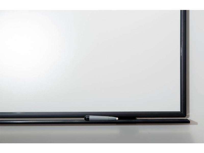 i3 Technologies i3Board 8705 T20 87 inch
