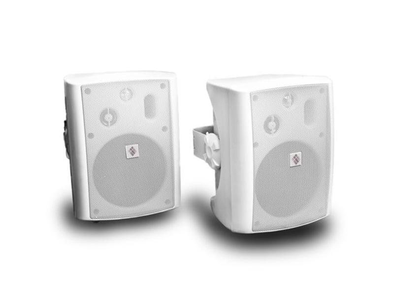i3 Technologies i3Speakers TX503MK2 CE