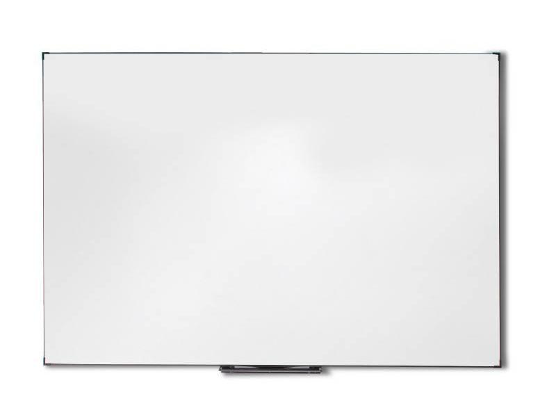 i3 Technologies i3Whiteboard Wi Plus Duo 87""