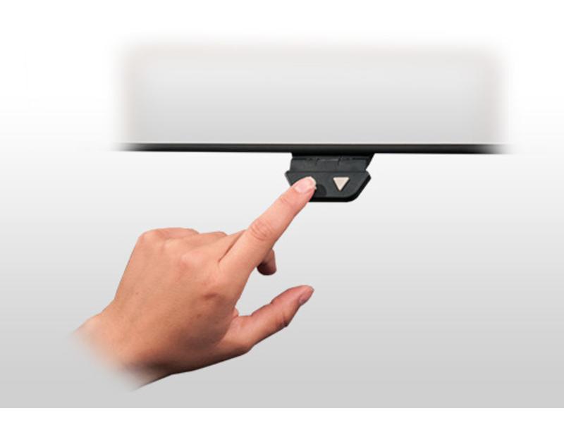 i3 Technologies i3HAWM-E 04 voor i3Whiteboard Wi