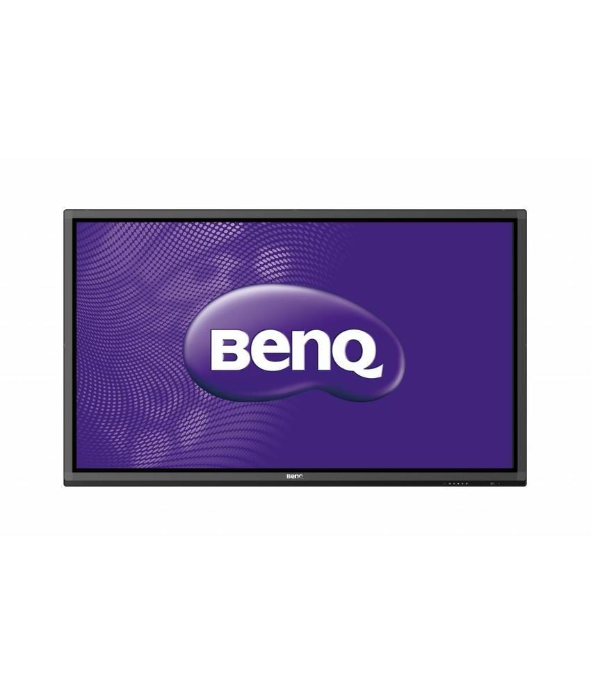 Benq RP840G