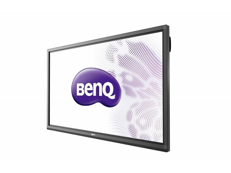 BenQ Benq RP840G