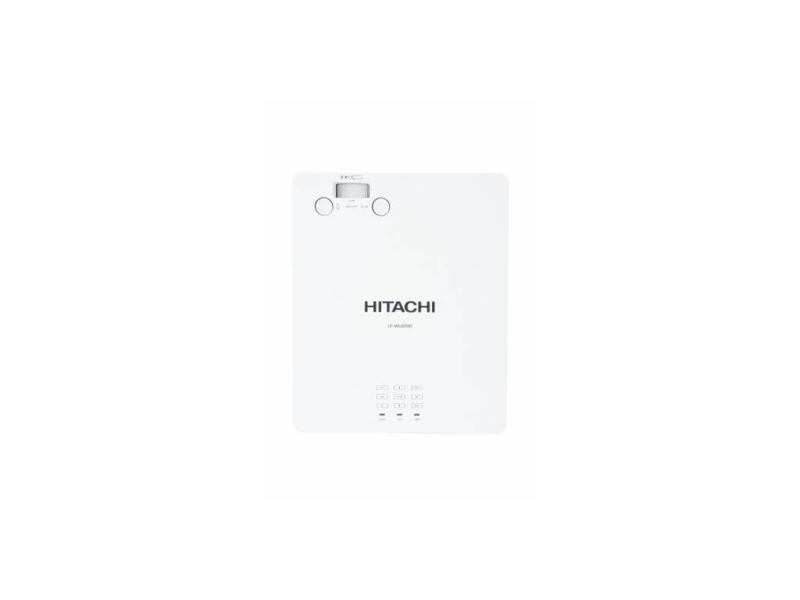 Hitachi Hitachi LP-WU6500 Huren