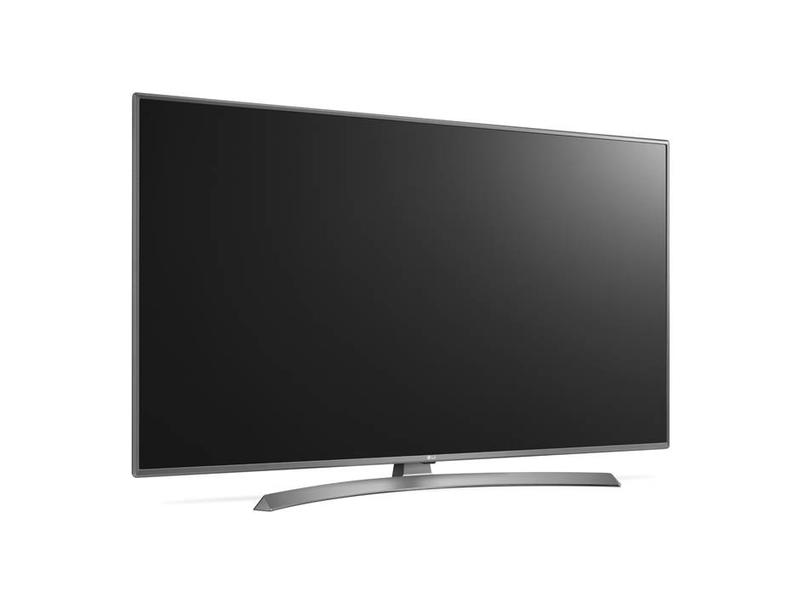 LG LG 65 inch Ultra HD Smart TV