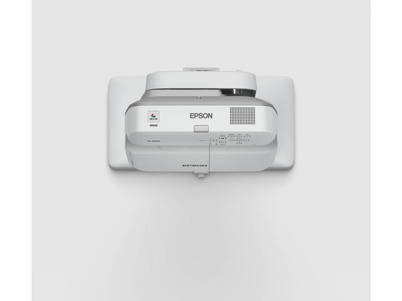 Epson Epson EB-675Wi