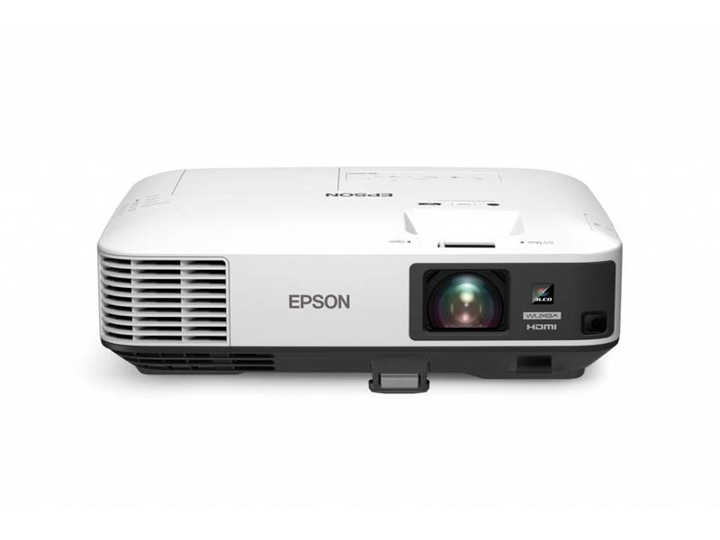 Epson Epson EB-2250U beamer